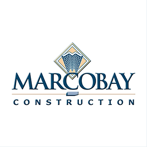 Logo Design for Construction Company